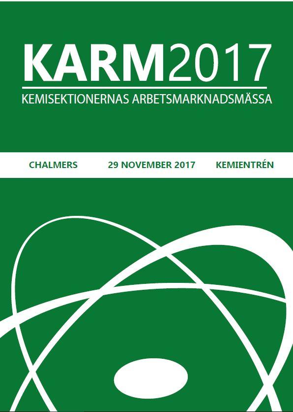 KARM 2017 header