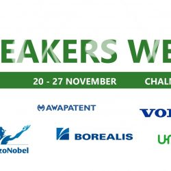 speakersweek header