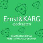 podcast300